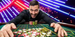juegos de casino para ganar